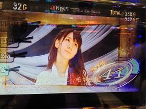 AKB48秒物語